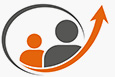 Logo Praxis Weigle
